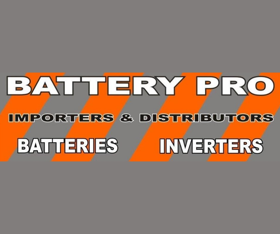Battery pro website