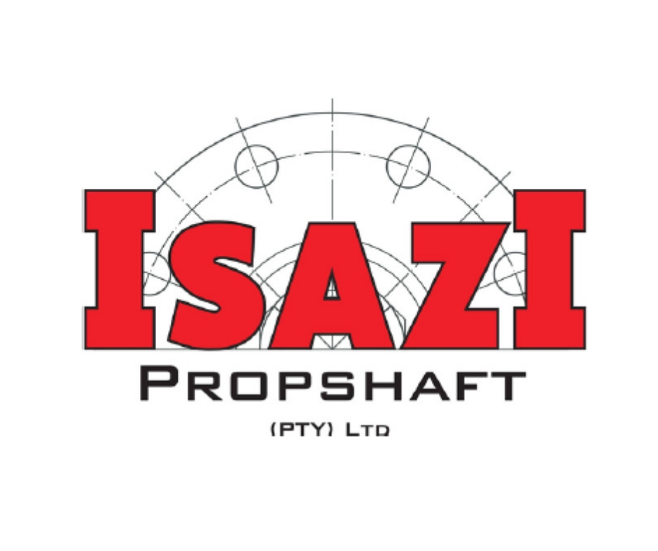 Isazi website