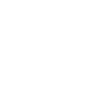 Pure White Designs