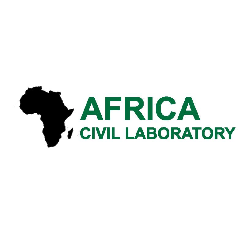 Africa-Civil