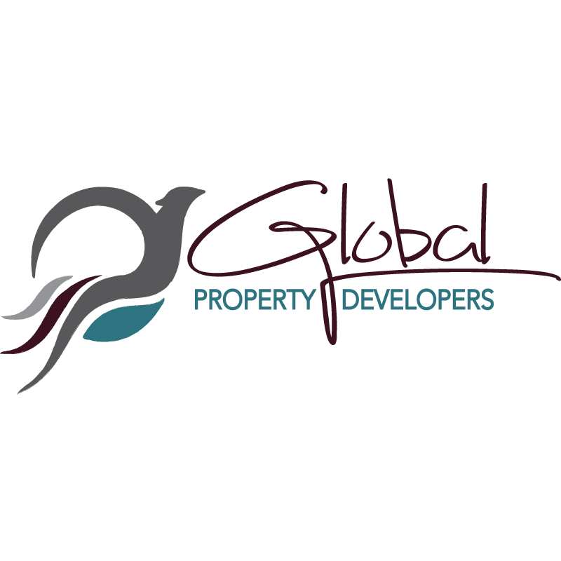Global-Property-Develop